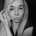 (@kelsey_wuhan) Avatar