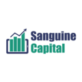 Sanguine Capital (@sanguinecapitalin) Avatar