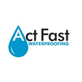 Sump Weel and Pump Whitby (@actfastwaterproofing) Avatar