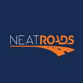 Neat Roads (@neatroads) Avatar