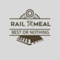 Rail Meal (@railmeal) Avatar