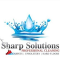 Sharp Solutions Carpet And Upholstery Cleaning (@pholsterycleaning) Avatar
