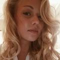 Cecilia (@ceeceepodahl) Avatar