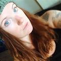 (@ashley_latvia) Avatar