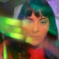 tatiana (@insektica) Avatar