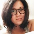 Issha Marie (@isshamarie) Avatar