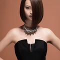 Best Hair Salon - Yann Beyrie (@yannbeyriesalon) Avatar