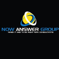 Now Answer Group (@nowanswergroup) Avatar