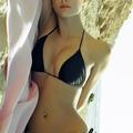 (@dawn_albania) Avatar