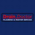 The Drain Doctor Covina (@thedraindoctorcovina) Avatar