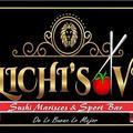 Culichi's VIP (@culichisvip) Avatar