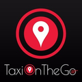 TaxiOnThe (@taxionthego) Avatar