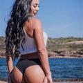 Cristina Niger (@cristina_niger) Avatar