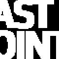Eastpoint (@eastpoint) Avatar
