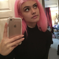 Alanna Cali (@alanna_cali) Avatar