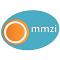 Ommzi Solutions (@ommzisolutions) Avatar