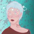 (@saiph_art) Avatar