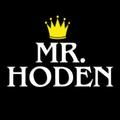 Beats | Mr. Hoden (@mr_hoden) Avatar