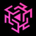 CYBERPUNK MUSIC (@cyberpunkmusic) Avatar