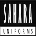 Sahara  (@saharauniforms) Avatar