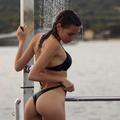 Alma Lima (@alma_lima) Avatar