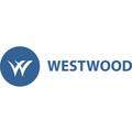 Westwood Holdings Group, Inc. (@westwoodholdingsgroup) Avatar