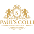 St. Paul's College  (@stpauls19) Avatar