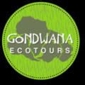 Gondwana Ecotours (@gondwanaecotours) Avatar
