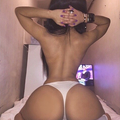 (@kasey_tunis) Avatar