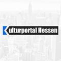 Kulturportal Hessen (@kulturportalh84) Avatar
