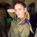 Sandra Brazil (@sandra_brazil) Avatar