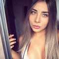Lakisha Algeria (@lakisha_algeria) Avatar