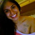 Katie Surabaya (@katie_surabaya) Avatar