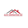 Alive Contracting Inc. (@alivecontracting) Avatar