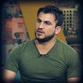 Ahmad Saleh (@ahmad_al_saleh) Avatar
