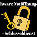Schwarz Notöffnungen – Schlüsseldienst (@schwarzdienst) Avatar