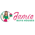 Jamie Buys Houses (@jamiebuyshouses) Avatar