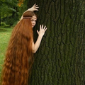 Leanne Houston (@leanne_houston) Avatar