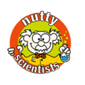 Nutty Scientists (@nuttyscientists) Avatar