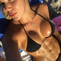 Lindsey Croatia (@lindsey_croatia) Avatar