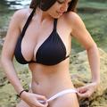 Jennifer Costa Rica (@jennifer_costa_rica) Avatar