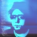 Krzysztof Szko (@kaws-infinity) Avatar