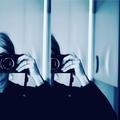 serisa_ca (@serisa_ca) Avatar