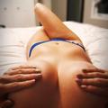 Lori Rawalpindi (@lori_rawalpindi) Avatar