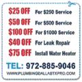 best plumbers dallas  (@jhugo945berger) Avatar