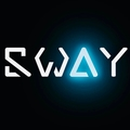 Personnalisation de Sneakers🎨 (@swaysneakers) Avatar