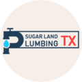 sugar land plumbers (@miriameduardo) Avatar
