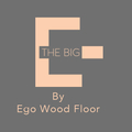 The Big E Retail (@thebigeretail) Avatar