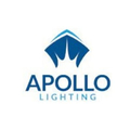 Apollo Lighting Studio (@apollolighting) Avatar