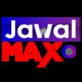 Jawal  (@ahmedhamdy1) Avatar